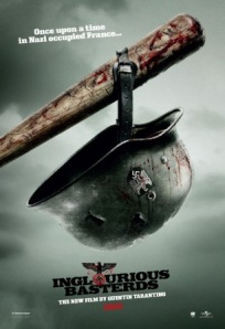 inglourious-basterds-movie-poster1