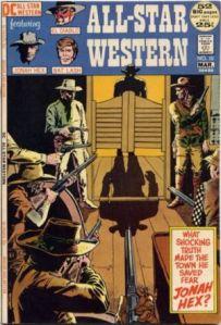 All-Star_Western_v.2_10