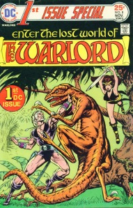 first_issue_special_8_warlord_150
