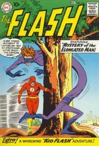 Flash_v_1_112