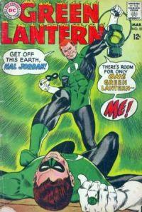 Green_Lantern_Vol_2_59