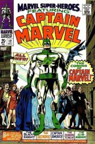 Marvel_Super-Heroes_v.1_12
