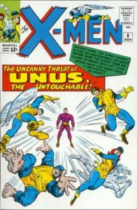 Uncanny_X-Men_8