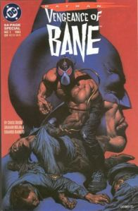 vengeance_of_bane_1