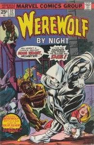 werewolf-by-night32