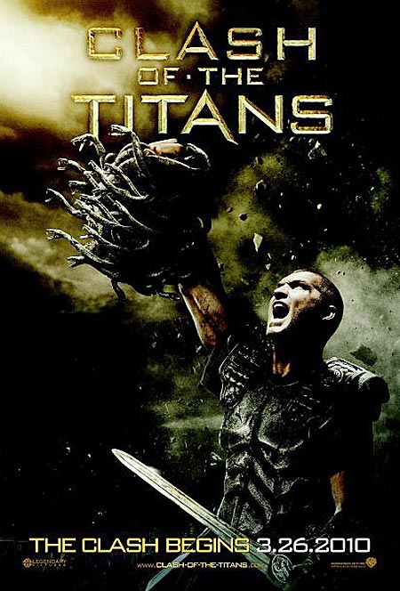 Last Movies i had seen! Clash-of-the-titans-2010-movie-poster1