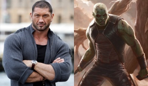 guardians-of-the-galaxy-dave-bautista-confirmed-as-drax
