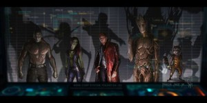 Guardians-of-the-Galaxy-e1374525057677