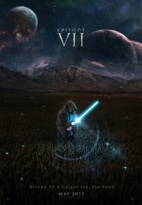 new-star-wars-movie-poster-RQv5